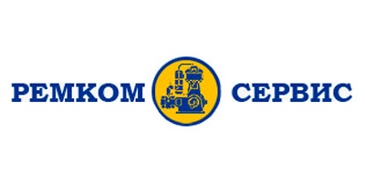 remkom_logo